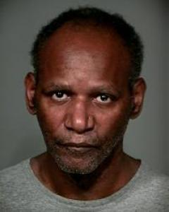 Arthur John Watson a registered Sex Offender of California