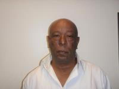 Arthur Wilson a registered Sex Offender of California