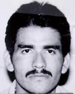 Arturo Javier Alonso a registered Sex Offender of California