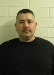 Arturo Ceja a registered Sex Offender of California