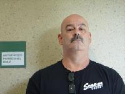 Arturo Mario Chavez a registered Sex Offender of California