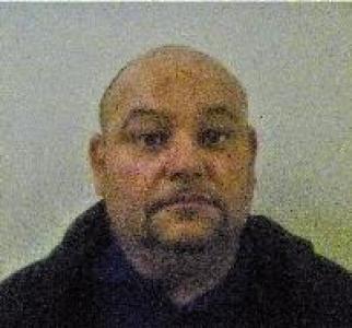 Arturo Javier Escobar a registered Sex Offender of California