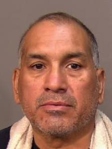 Arturo C Espinoza a registered Sex Offender of California