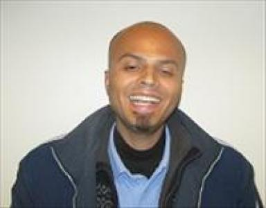 Arturo Gamboa a registered Sex Offender of California