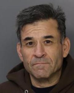 Arturo H Lopez a registered Sex Offender of California