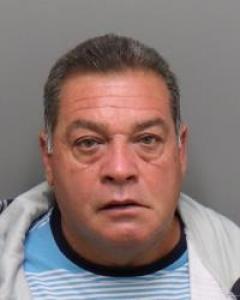 Arturo Marquez a registered Sex Offender of California