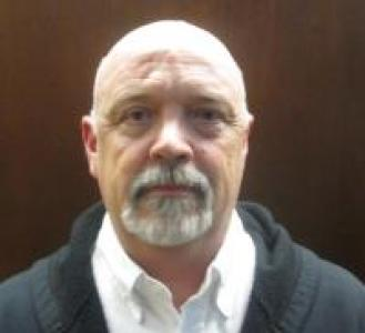 Audy Austin Hatfield a registered Sex Offender of California