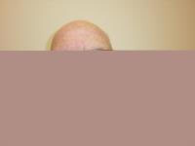 Augusta Woody Mcgarrh a registered Sex Offender of California