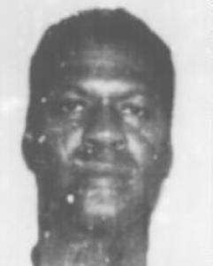 Augustine T James a registered Sex Offender of California