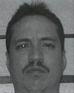Augustine Nolasco a registered Sex Offender of California