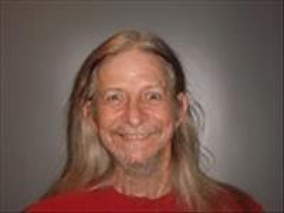 Austin Edward Adkins a registered Sex Offender of California