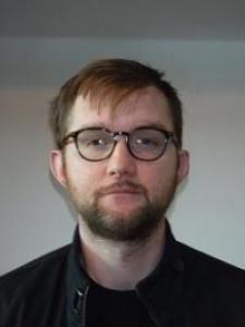 Austin Douglas Carel a registered Sex Offender of California