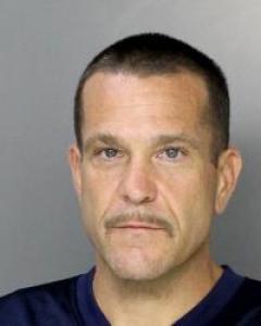 Austin Gollihar a registered Sex Offender of California