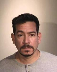 Avery Allen Flores a registered Sex Offender of California