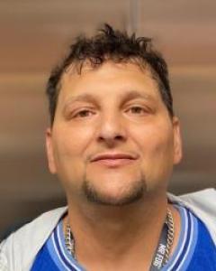 Awad Bassam Masri a registered Sex Offender of California
