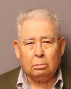 Baltazar G Nunez a registered Sex Offender of California