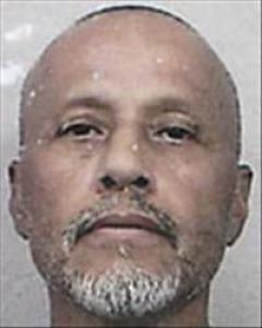 Bardo Gerardo Gomez a registered Sex Offender of California