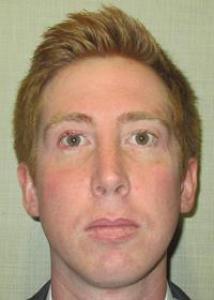 Barrett Scott Hendrickson a registered Sex Offender of California