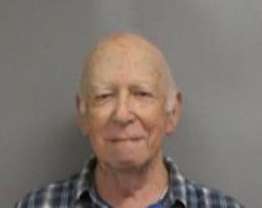Barry Allen Briskman a registered Sex Offender of California