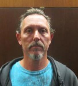 Barry Mathias Dias a registered Sex Offender of California