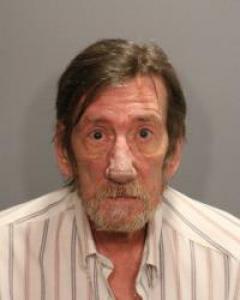 Barry Allen Edwards a registered Sex Offender of California