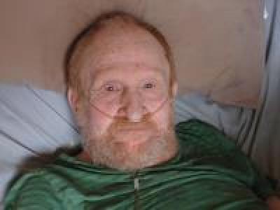 Barry Wills Koehler a registered Sex Offender of California
