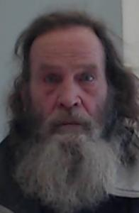 Barry Dean Lee a registered Sex Offender of California
