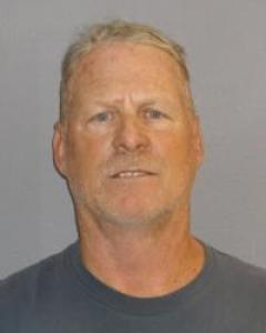 Barry N Shaw a registered Sex Offender of California