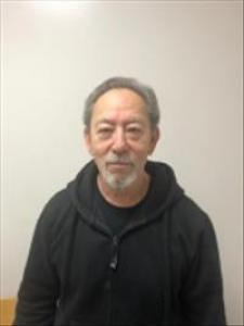 Barry Lee Swan a registered Sex Offender of California