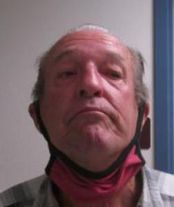 Barry C Whitley a registered Sex Offender of California
