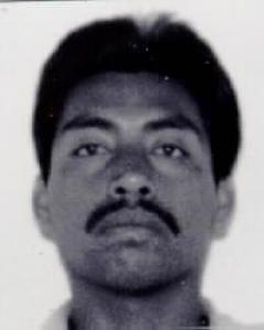 Bartolome Garcia a registered Sex Offender of California