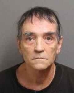 Basilio Timothy Castaneda a registered Sex Offender of California