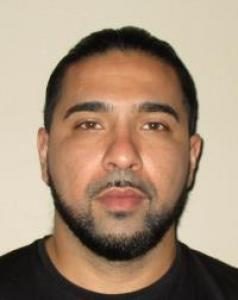 Baz Mohammad Niazi a registered Sex Offender of California