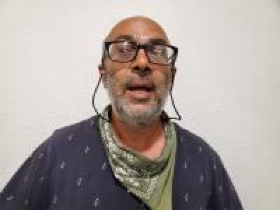 Behzad Newman a registered Sex Offender of California