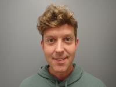 Benjamin Lawson Adams a registered Sex Offender of California