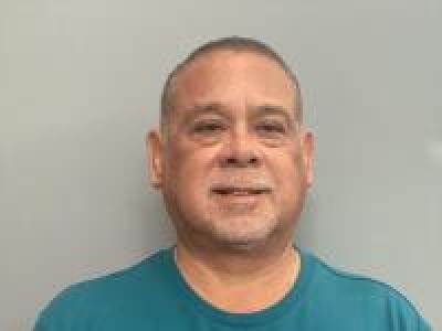 Benjamin Michael Castellon Jr a registered Sex Offender of California