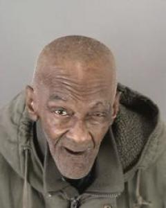 Benjamin H Hall a registered Sex Offender of California