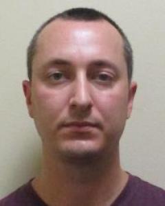 Benjamin Allan Mccrummen a registered Sex Offender of California