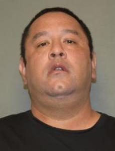 Benjamin James Robles a registered Sex Offender of California