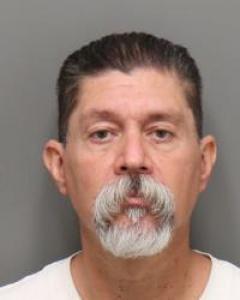 Benjamin L Russell a registered Sex Offender of California