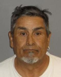 Benjamin Joseph Tapia a registered Sex Offender of California
