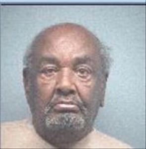 Benjamin Henry Vasher a registered Sex Offender of California