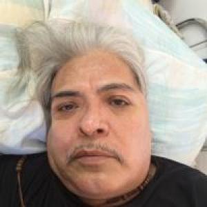 Bennie Medina Nava a registered Sex Offender of California