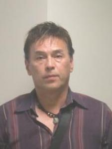 Benson Thanh Tran a registered Sex Offender of California