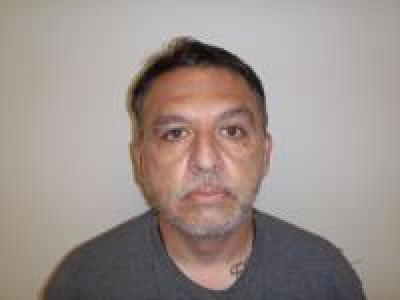 Berkley Rodriguez a registered Sex Offender of California
