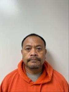 Bernardo Cabero Delecruz Jr a registered Sex Offender of California