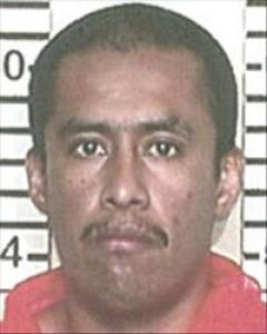 Bernardo Flores a registered Sex Offender of California