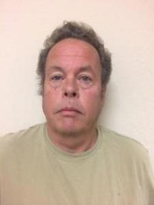 Bernard Paul Clark a registered Sex Offender of California