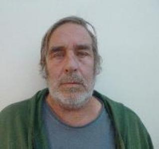 Bernard L Defreze a registered Sex Offender of California