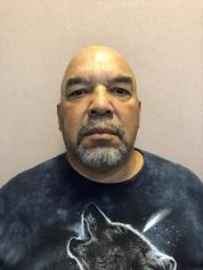 Bernard G Garcia a registered Sex Offender of California